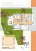 Josef-Löffler-Straße 11 - ineo-Immobilien - Page 7