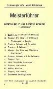 Das Leben Franz Liszts - Page 4