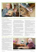 2013 August Current - Illinois Great Rivers Conference of The ... - Page 5