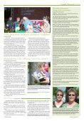 2013 August Current - Illinois Great Rivers Conference of The ... - Page 7