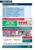 ORANIENBURGER HC - 1. VfL Potsdam - Page 4