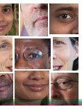 CMC Mensen met een Missie De hoop die in ons leeft ... - CBF - Page 2