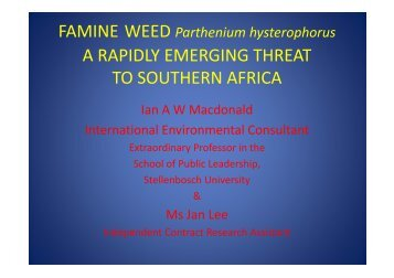 famine weed