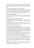 Einlagensicherung und Anlegerentschädigung - Page 7