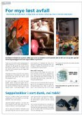 RiG-posten 3-08.pdf - Renovasjon i Grenland - Page 2