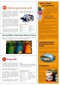 RiG-posten 3-08.pdf - Renovasjon i Grenland - Page 3
