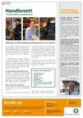 RiG-posten 3-08.pdf - Renovasjon i Grenland - Page 4
