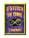 A Stitch in Time - WordPress.com - Page 7