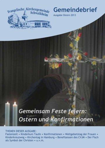 """""""Als wir jüngst in Regensburg waren, - Evangelische ..."""