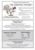 Treklang - Trige-Ølsted fællesråd - Page 2