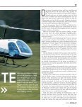 32 | Pilot RePoRt - AIRTRADE - Seite 2