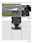 32 | Pilot RePoRt - AIRTRADE - Seite 4