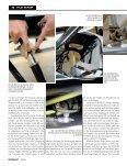 32 | Pilot RePoRt - AIRTRADE - Seite 5