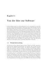 Kapitel 1 - Public.fh-wolfenbuettel.de