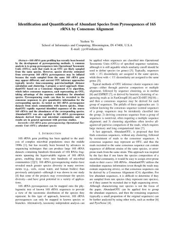 Identification and quantification of taxifolin