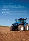 NEW HOLLAND T4 - Seite 2