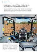 NEW HOLLAND T4 - Seite 4