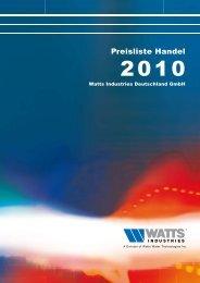 0910Watts-Handel_PL2010.pdf