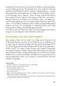 Commons – Neue Perspektiven in der Armutsbekämpfung - Seite 7