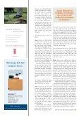 Weitere Infos zu Steven Reiss - Seite 3