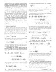 Probability density function and Reynolds-stress modeling of near ... - Page 5