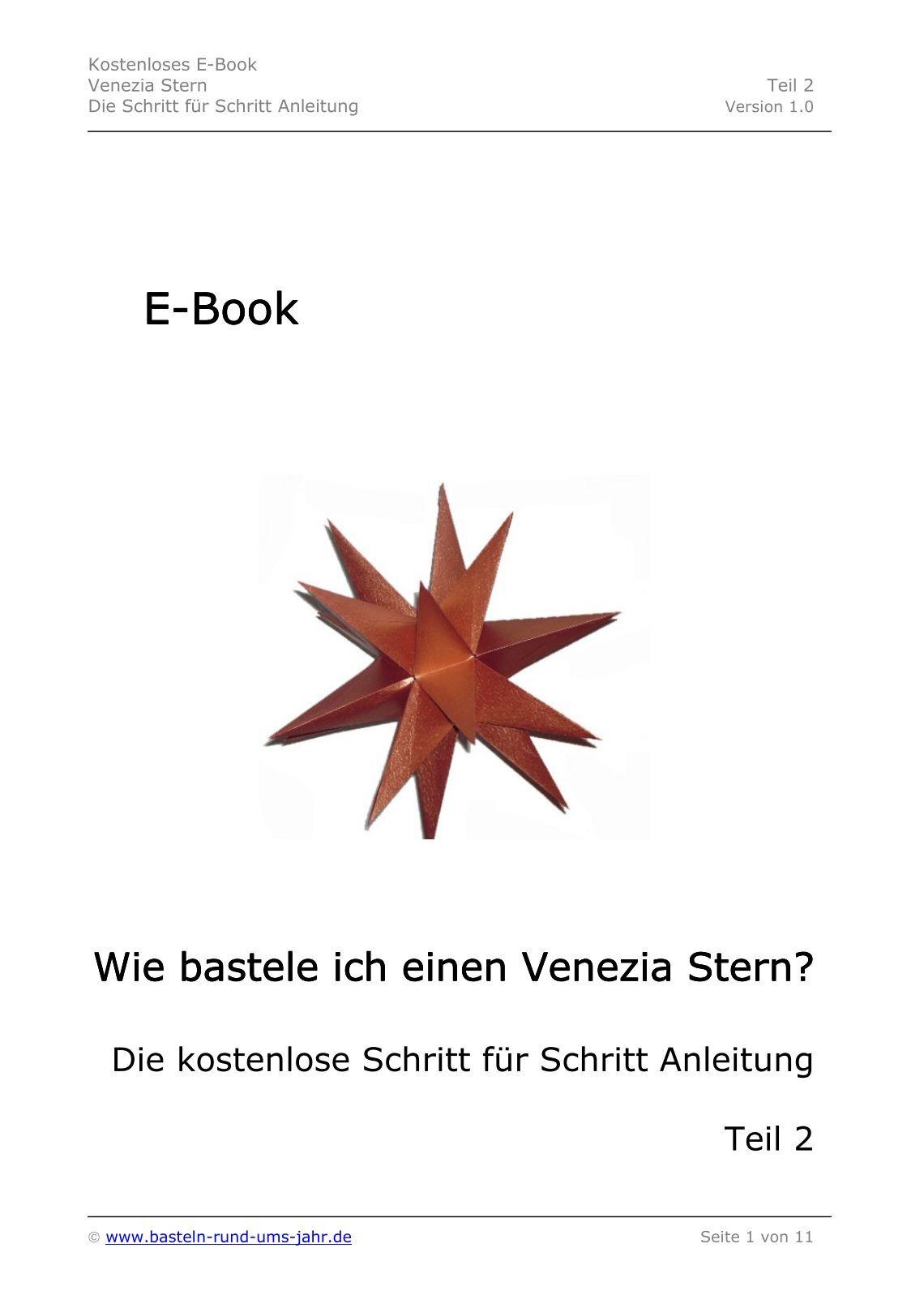 1 free magazines from basteln.rund.ums.jahr.de, Gartenarbeit ideen