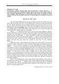 Arkusz V - Page 6