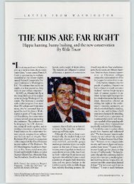 THE ~KIDSARE FAR RIGHT - Old Is The New New