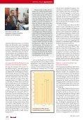Biologischer Abbau von Schadstoffen besser im Blick - Seite 3