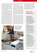 Biologischer Abbau von Schadstoffen besser im Blick - Seite 4
