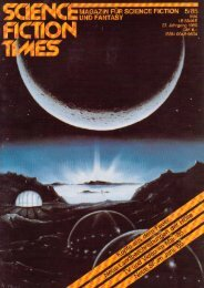 SFT 5/84 - Science Fiction Times