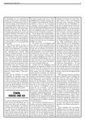 SFT 5/84 - Science Fiction Times - Page 5