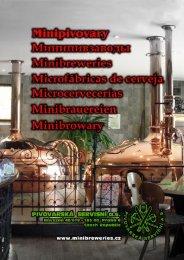 Untitled - minibreweries.cz