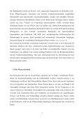 Bodenwasser – Gewinnung und Messung - Medienlinks - Seite 3