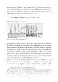 Bodenwasser – Gewinnung und Messung - Medienlinks - Seite 7