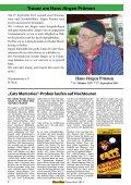 1. Jahrgang - November 2013 - Ausgabe Grefrath, Oedt ... - Niers Bote - Seite 2