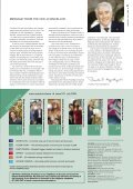 Issue 575 (July 2008) - Office of Marketing and Communications ... - Page 3