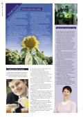 Issue 575 (July 2008) - Office of Marketing and Communications ... - Page 4