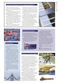 Issue 575 (July 2008) - Office of Marketing and Communications ... - Page 5
