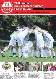 Download - SG Hillen Cup