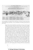Von Kavalierstouren, Brautschau und hoher Diplomatie - Kremayr ... - Seite 7