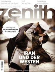 Download Ausgabe 5/13 - Zenith