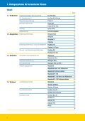 Verlegesysteme für keramische Fliesen - Mapei - Page 2