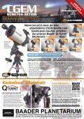 Komet PANSTARRS - Page 2