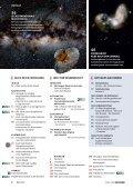 Komet PANSTARRS - Page 6