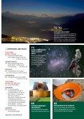 Komet PANSTARRS - Page 7