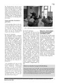 Kammerrundbrief 3/2007 (PDF, 925 kb) - Kammer für ... - Page 3