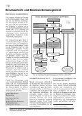 Kammerrundbrief 3/2007 (PDF, 925 kb) - Kammer für ... - Page 4
