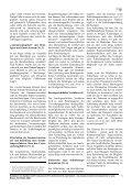 Kammerrundbrief 3/2007 (PDF, 925 kb) - Kammer für ... - Page 5
