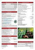 WINDISCHGARSTNER KURIER - wiku-online.at - Seite 2